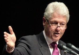 bill clinton, black politics, barack obama