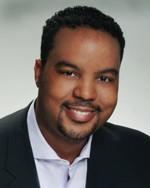 michael fauntroy, barack obama, black politics